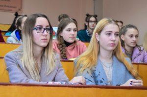 І етап Міжнародного конкурсу знавців української мови  імені Петра Яцика – 2018