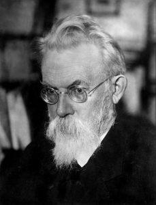 Український учений, яким пишається Всесвіт