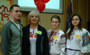 III Міжнародна молодіжна науково-практична конференція