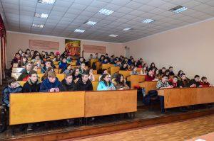 Експрес-курси підготовки до ЗНО з української мови та літератури