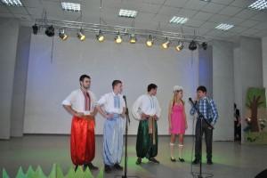 ФУФ УДПУ_06