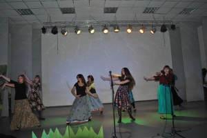 ФУФ УДПУ_13