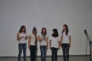 ФУФ УДПУ_18