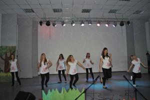 ФУФ УДПУ_29