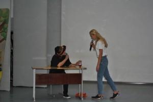 ФУФ УДПУ_39