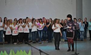 ФУФ УДПУ_72