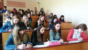 Готуємо фахівця-філолога для нової української школи