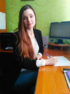 Шиндор Тетяна Миколаївна