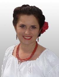 Мамчур Наталія