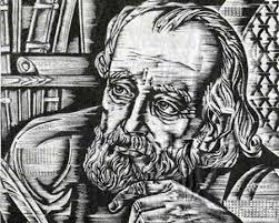 450 років з дня народження Памва Беринди (1570-1632)  – лексикографа, мовознавця, письменника і поета
