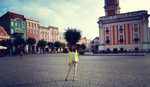 Навчання у Польщі залишило приємні враження