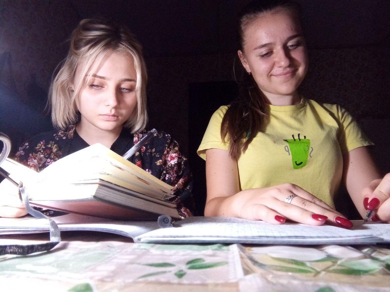У світлі ідей Василя Сухомлинського